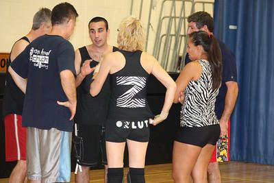 20091009  Stiff Competition vs Team Zebra 039