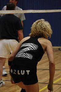 20091009  Stiff Competition vs Team Zebra 032