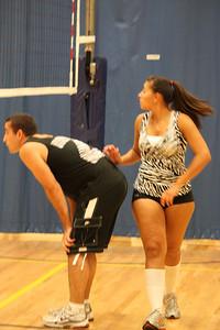 20091009  Stiff Competition vs Team Zebra 002
