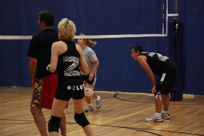 20091009  Stiff Competition vs Team Zebra 009