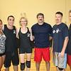 20091009 Stiff Competition vs Team Zebra - CSPD : Team Zebra Week 4 - A League