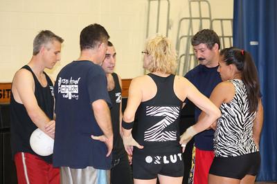 20091009  Stiff Competition vs Team Zebra 040