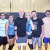 20091016 Team Zebra vs Ripple,Rocky CAROL STREAM PARK DISTRICT 2009 FALL VOLLEYBALL LEAGUE : Carol stream park district 2009 fall volleyball league