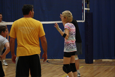 20091030 Casual Sets vs Team Zebra 030