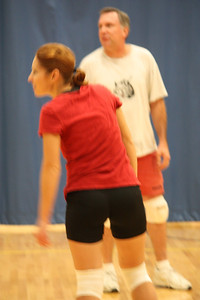 20091114 In Your Face vs Ripple 028