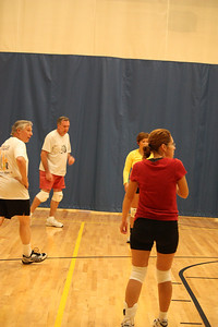 20091114 In Your Face vs Ripple 037