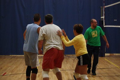 20091114 In Your Face vs Ripple 051