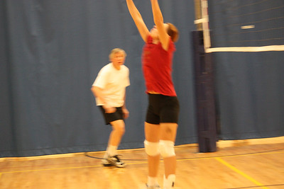 20091114 In Your Face vs Ripple 003