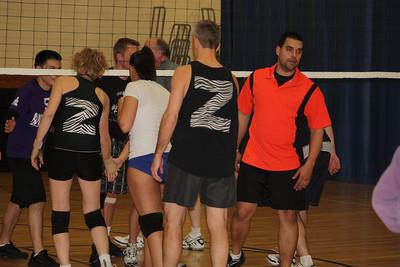 20100219 Team Zebra vs 6 Guys Named Moe     - CSPD