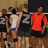 20100219 Team Zebra vs 6 Guys Named Moe     - CSPD : 9:15PM  - 6 Guys Named Moe  vs Team Zebra at Simkus