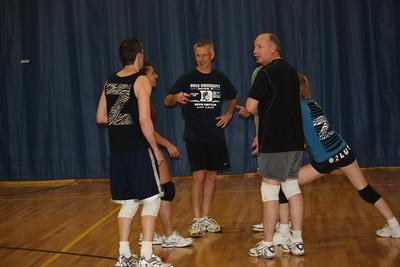 20100226 Team Zebra - CSPD 047
