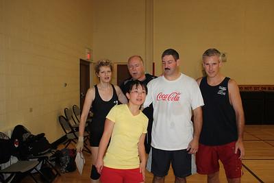 20101001 Team Zebra vs Crossfire 004