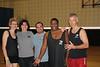 20101105 Team Zebra CSPD 004 : Team Zebra vs Jenga CSPD  1-2 We only had five tonight.
