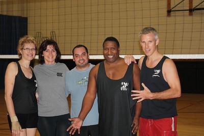 20101105 Team Zebra CSPD 004