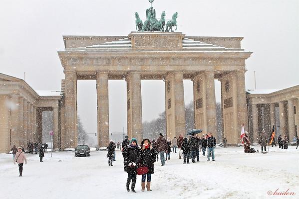 Berlin Open