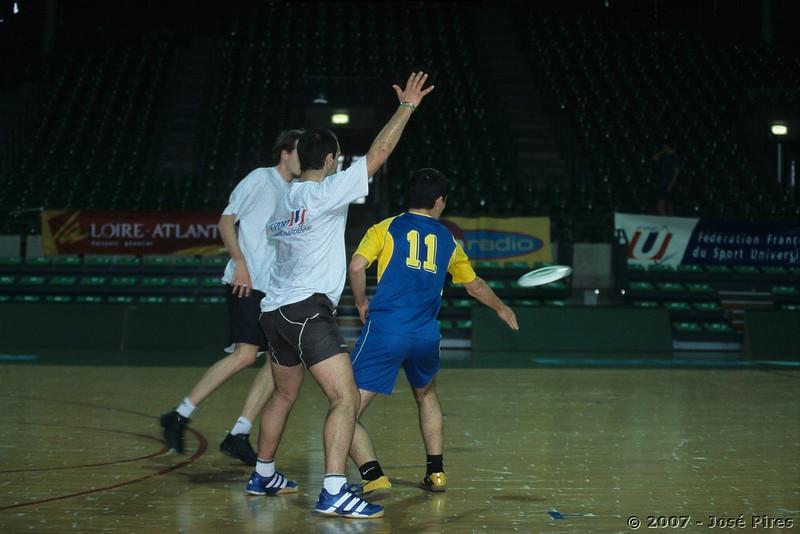 2007-03-B-02