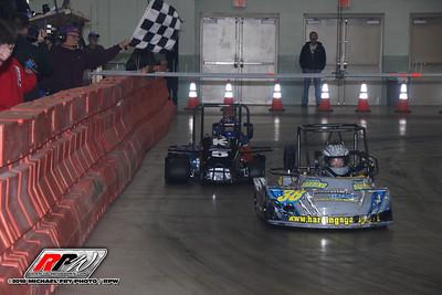 Go Kart Racing Pa >> Kart Klash Northeast Motorsports Expo York Pa 3 24 18