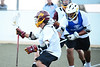 Indoor/Box Lacrosse Fall 2012 : 4 galleries with 935 photos