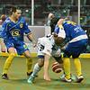MISL 2013 - Rochester defeats St. Louis