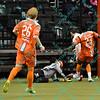 MISL 2013 - St. Louis upsets Syracuse 14-12