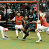MISL 2013 - Missouri defeats St. Louis 28-7