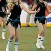MISL 2013 - Missouri defeats St. Louis 12-10 in OT