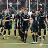 MISL 2013 - St. Louis defeats Pennsylvania 17-4