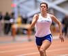 Women's Indoor Track
