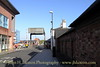 Gloucester Historic Docks, April 16, 2014