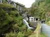 Great Laxey Mine - September 25, 2004