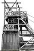 Big Pit National Coal Museum, Blaenavon, Wales - December 30, 2016