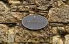 Dolcoath Mine, Harriet Shaft, Camborne, Cornwall - October 24, 2017