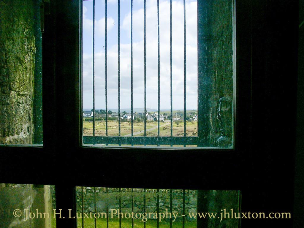South Wheal Phoenix - April 17, 2006