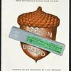 A. W. Cadman Mfg. Co., Acorn Brand Bearing Metal