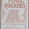 Armstrong Bros. Tool Co., Chicago, IL., 1902