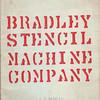 Bradley Stencil Company