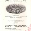 Philip Carey Mfg. Co., 1904 (est.)