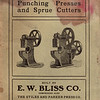 E. W. Bliss Co.