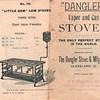 Dangler Stove & Mfg. Co., Cleveland, Ohio