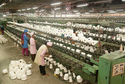 Garments Portfolio Dhaka