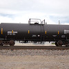 ADM Transportation Company 23,892 Gallon Tank Car No. 15490