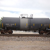 ADM Transportation Company 24,156 Gallon Tank Car No. 16185