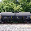 ADM Transportation Company 24,060 Gallon Tank Car No. 17772