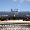 ADM Transportation Company 24,084 Gallon Tank Car No. 17690