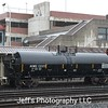 ADM Transportation Company 17,582 Gallon Tank Car No. 15323