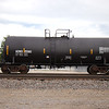 ADM Transportation Company 24,144 Gallon Tank Car No. 15580