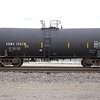 ADM Transportation Company 26,520 Gallon Tank Car No. 19019