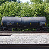 ADM Transportation Company 24,144 Gallon Tank Car No. 16300