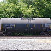 ADM Transportation Company 24,120 Gallon Tank Car No. 17049