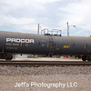 Procor Limited 23,100 Gallon Tank Car No. 76238